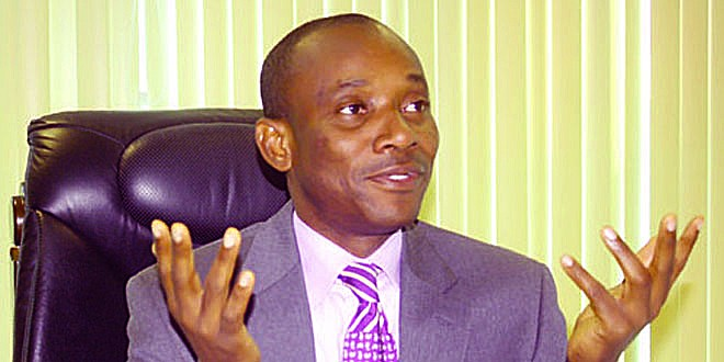 NERC plans 11-man advisory board on local content