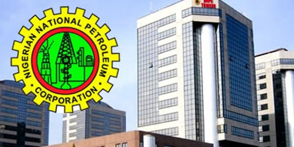 NNPC, Oando, A.A Rano, Sahara, 17 others to sign $6bn oil swap deal