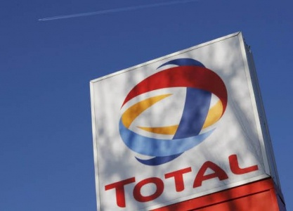 Total sees growth opportunities in Nigeria's oil, gas industry