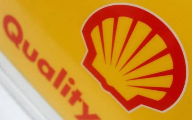 Shell says receives indictment request in Nigeria oilfield dispute