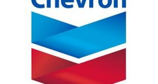 Chevron reports first quarter loss of $725 m