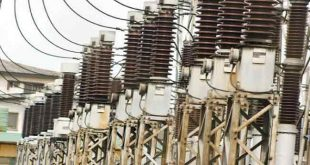 Power: Abuja Disco hits 800MW, refutes minister's claim of inadequate carrying capacity