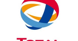 Total, Petrobras implement strategic alliance through an assets package agreement
