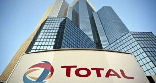 Total acquires PitPoint B.V. to accelerate growth in natural gas vehicle fuel