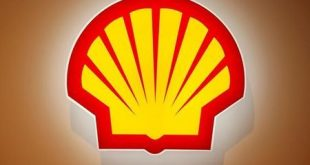 Shell Companies emerge best in sustainability innovation in Africa