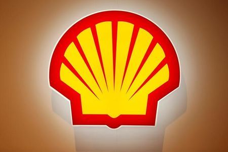Royal Dutch Shell has admitted that it always knew that some of the payments made by the company to Nigeria would end up in individual or private hands.