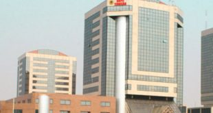 NNPC completes 539km of gas pipeline projects