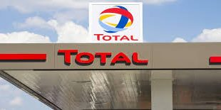 EGINA Project: Total Upstream expresses commitment to grow investment