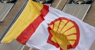 Shell records two new oil spill incidents