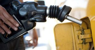 Fuel Subsidy Returns: FG incurs N586m daily as oil price hits $58 per barrel