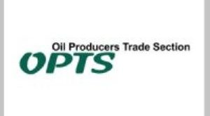 OPTS holds 55th anniversary business engagement soon